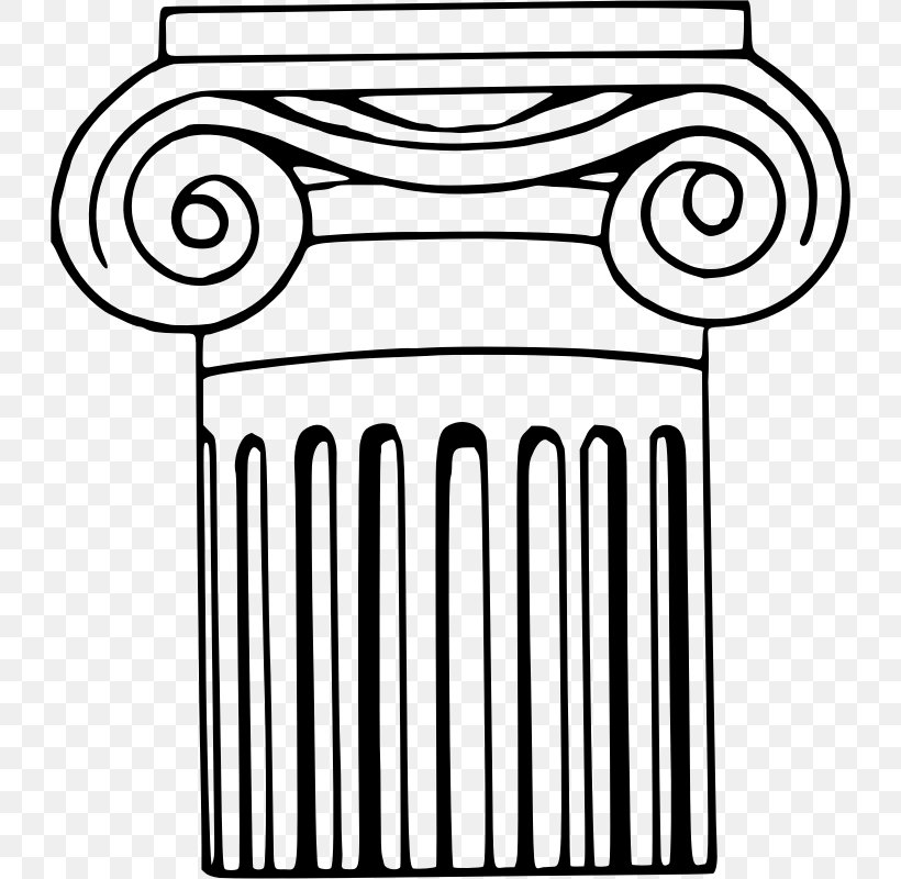 Ancient Greece Ancient Greek Architecture Classical Order.