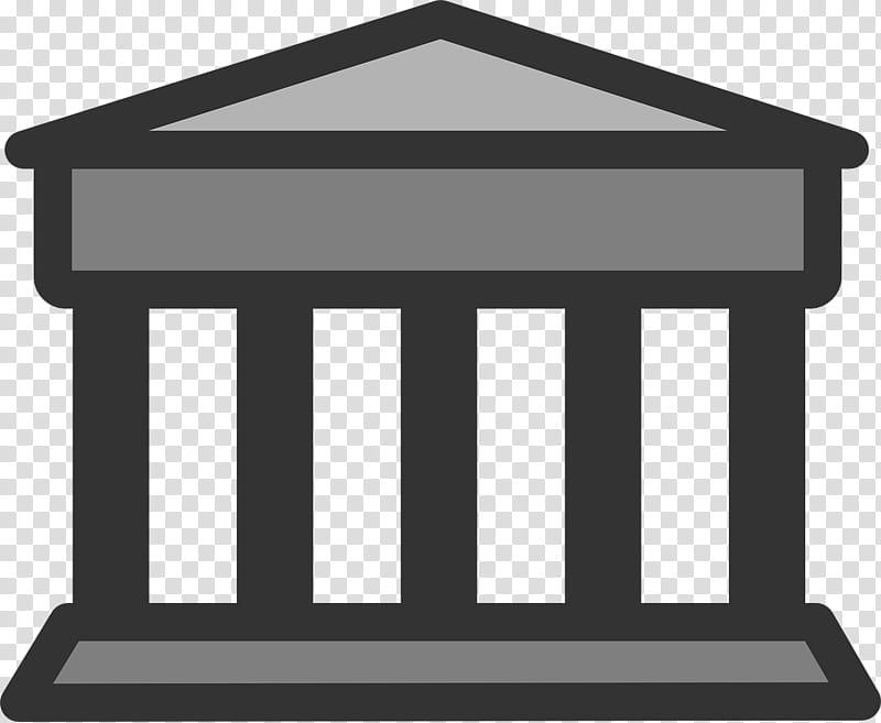 House Logo, Parthenon, Ancient Greek Architecture, Ancient.