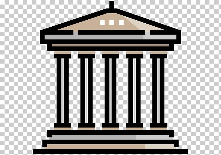 Ancient Greece Temple of Hephaestus Ancient Greek.