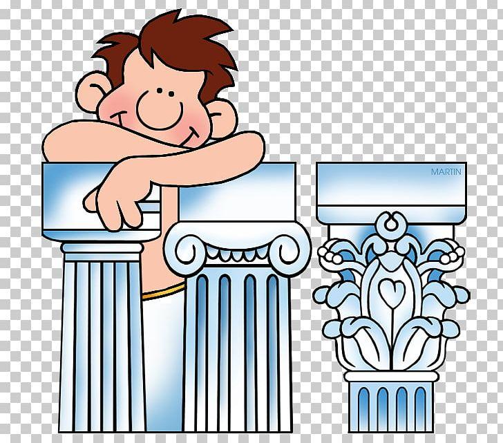 Ancient Greece Greek Mythology Ancient Greek Art Ancient.