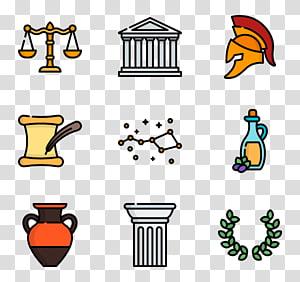 Greek mythology Gift Romance Ancient Greece Creativity.