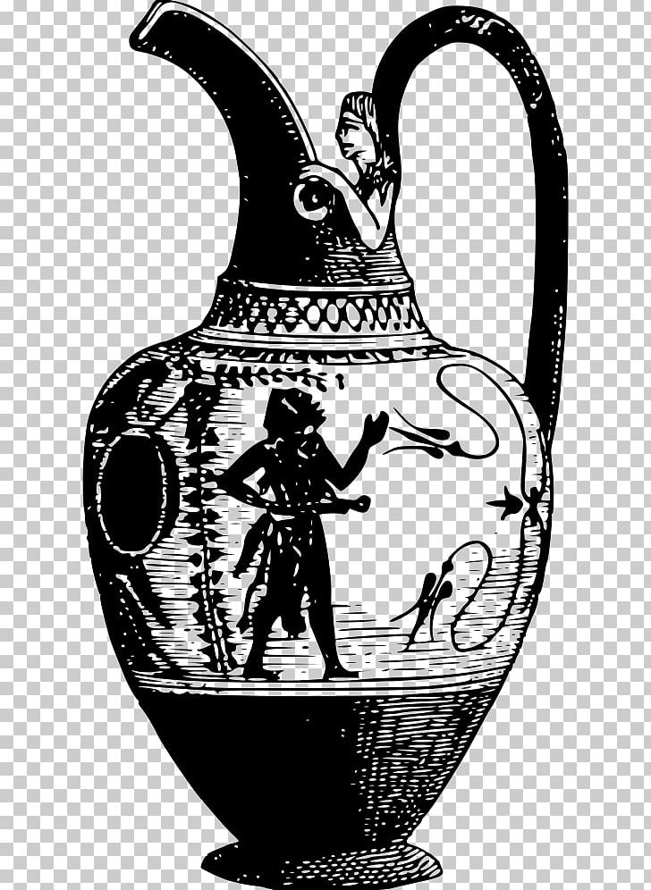 Pottery Of Ancient Greece PNG, Clipart, Ancient Greece.