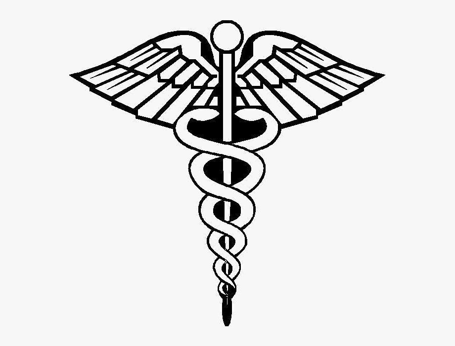 Pandora Greek God Symbol Clipart , Png Download.