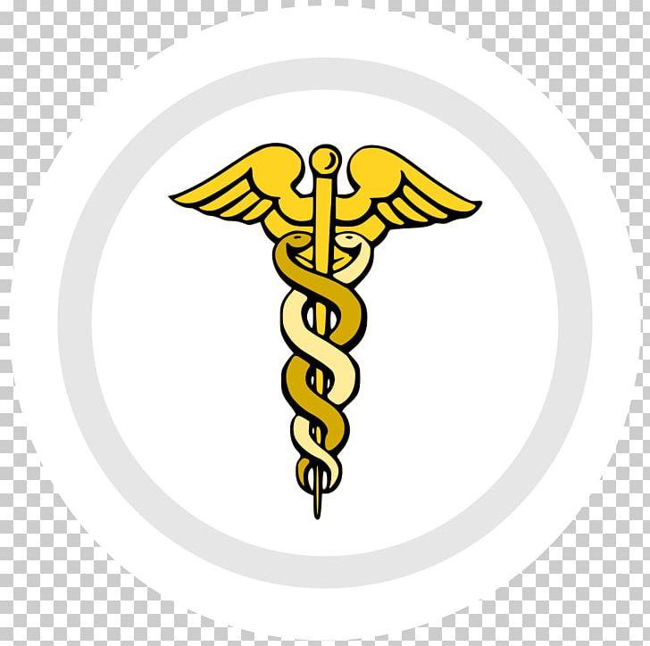 Staff Of Hermes Ancient Greece Symbol Greek Mythology PNG.