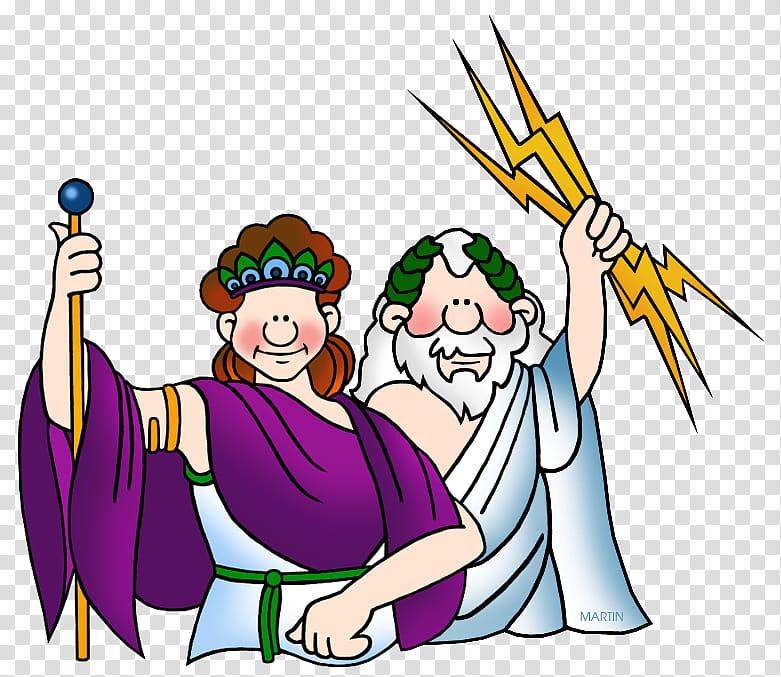 Roman Gods, Ancient Rome, Ancient Greece, Roman Mythology.