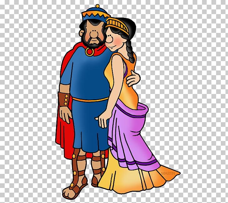Theseus and the Minotaur Theseus and the Minotaur Ancient.