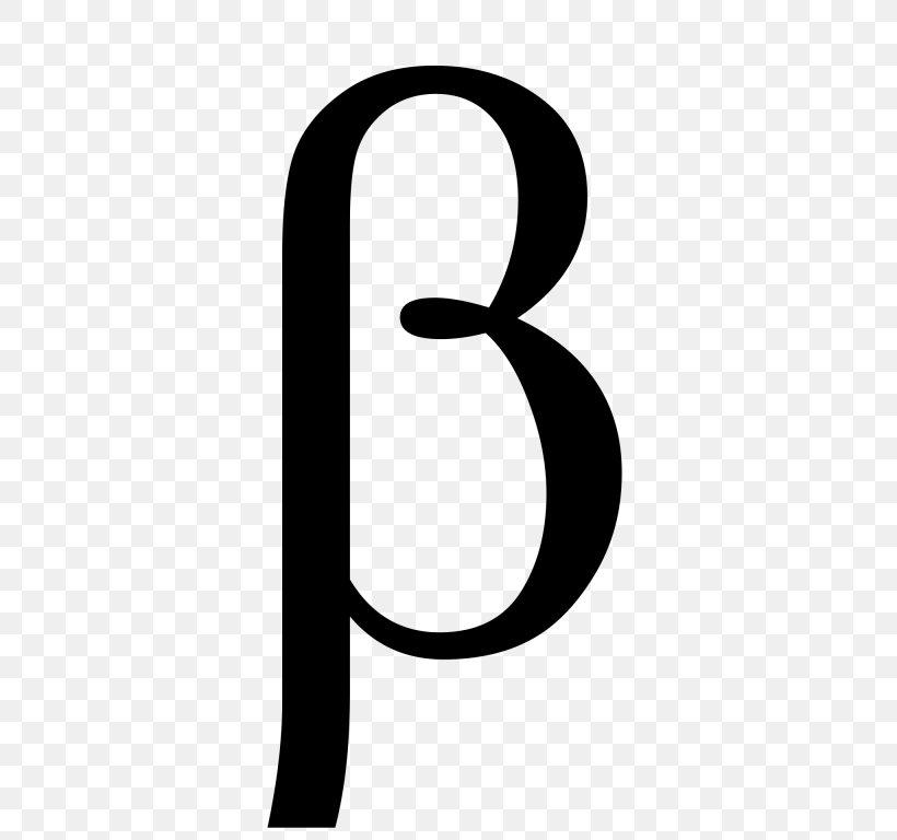 Beta Greek Alphabet Ancient Greece Psi Letter, PNG.