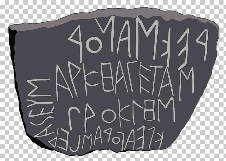 Ancient Greece Archaic Greece Greek alphabet Ancient Greek.