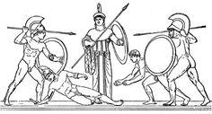 52 Best ancient greece images.