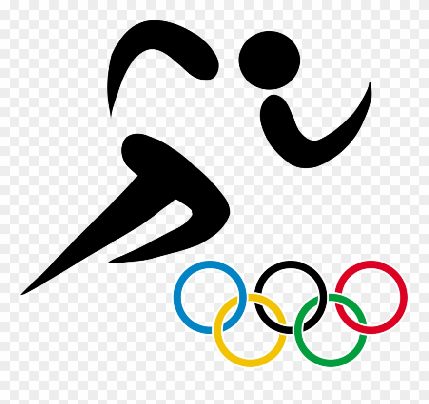 Olympic Athletics.