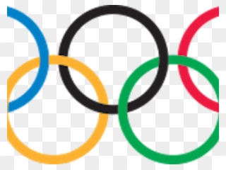 Olympic Games Clipart Ancient Greece Olympics.