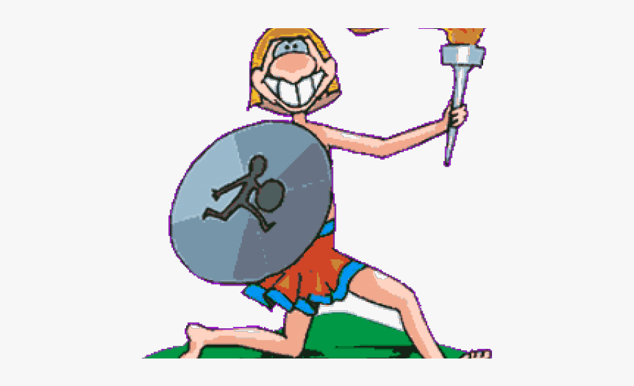 Civilization Game Clipart Greek Civilization.