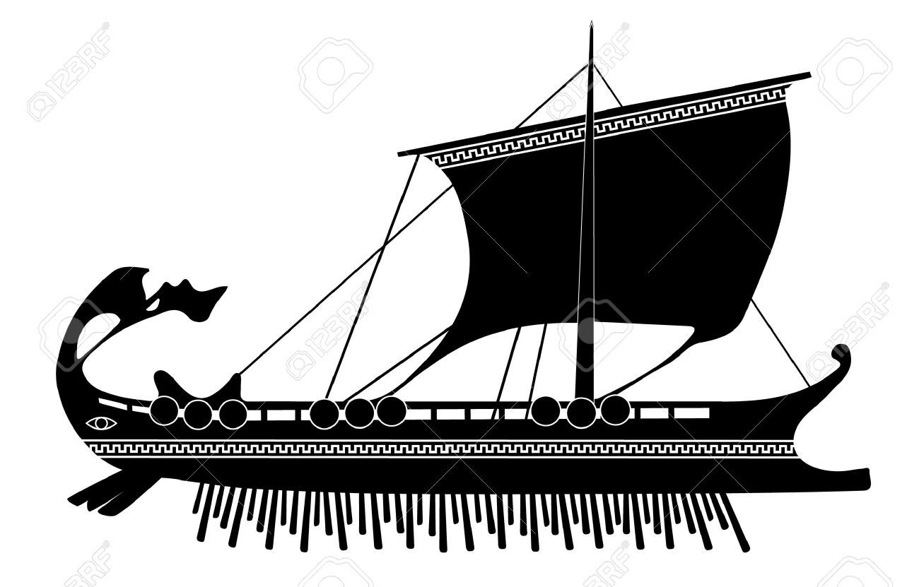 Archaeology Stock Vector Illustration And Royalty Free.