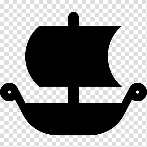 Ancient Greece Computer Icons Ship , old boat transparent.