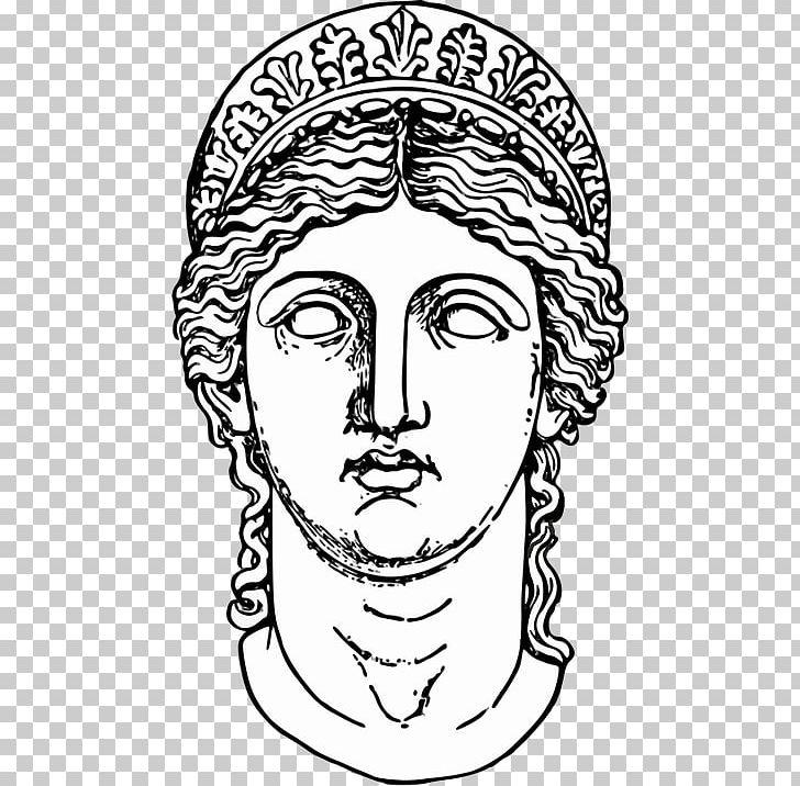 Ancient Greece Ancient Greek Sculpture PNG, Clipart, Ancient.