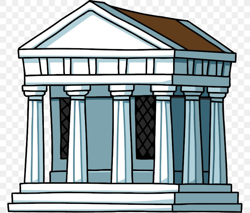 Parthenon Ancient Greek Temple Ancient Greece, PNG.