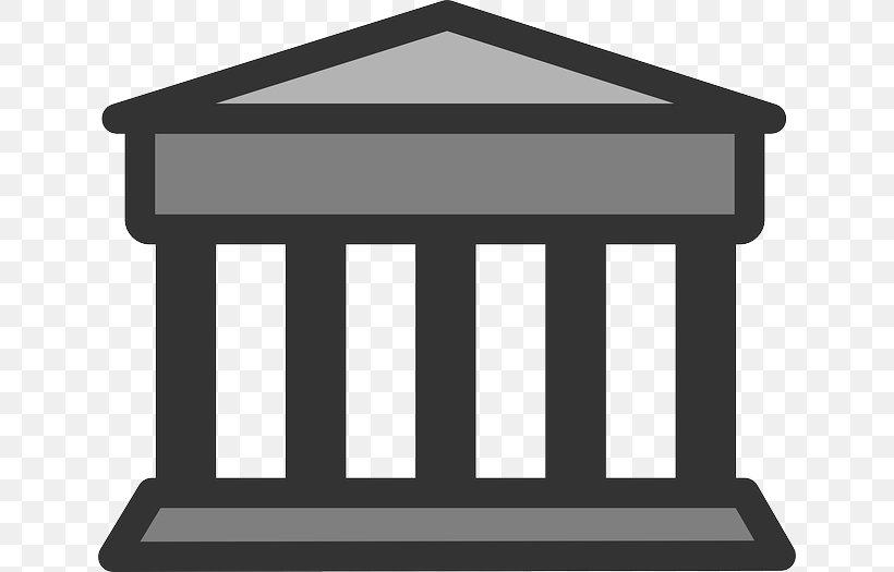 Parthenon Ancient Greek Temple Ancient Greece Clip Art, PNG.