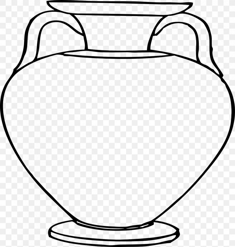 Pottery Of Ancient Greece Vase Clip Art, PNG, 1214x1280px.