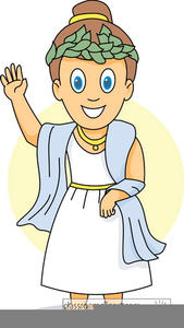Ancient Greek Clipart Free.