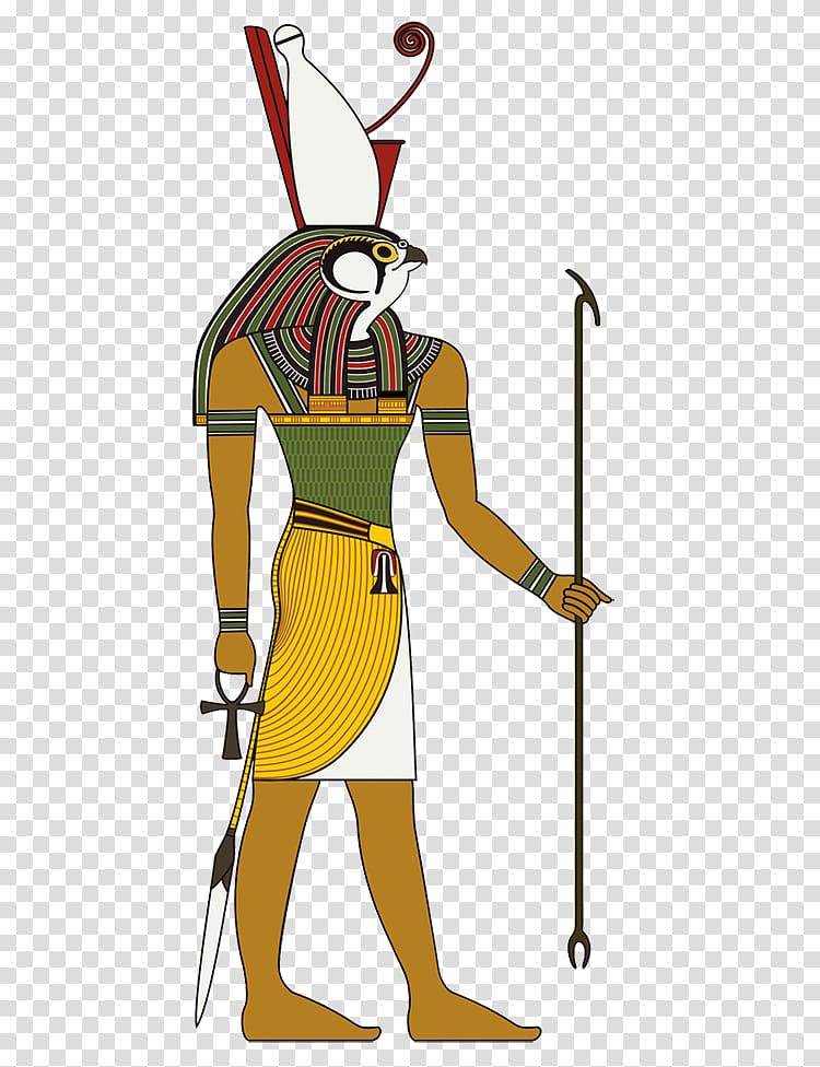 Egyptian clipart guard, Egyptian guard Transparent FREE for.