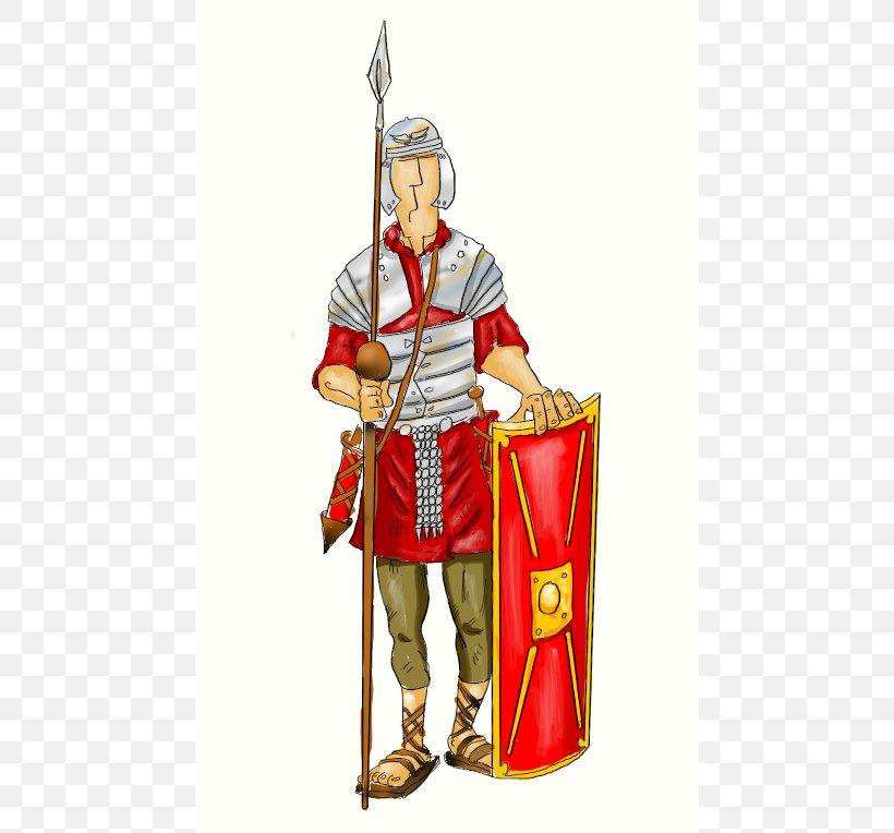 Ancient Rome Roman Army Praetorian Guard Clip Art, PNG.
