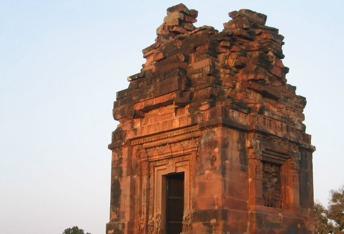 Ancient Indian Civilizations.