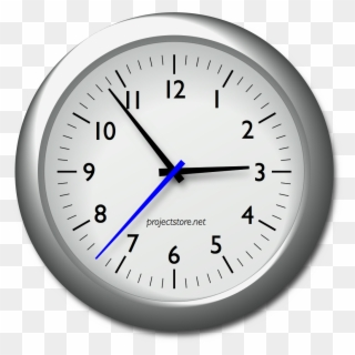 Ancient hand clock clipart gif clipart images gallery for.