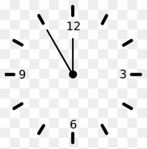 Ancient ticking clock clipart gif clipart images gallery for.
