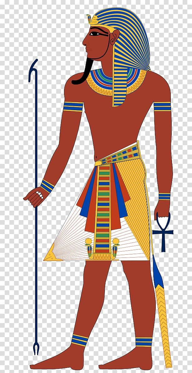 Tutankhamun Ancient Egypt Curse of the pharaohs New Kingdom.