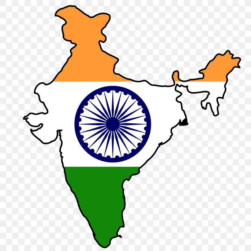 India Map Clip Art, PNG, 2048x2048px, India, Area, Art.