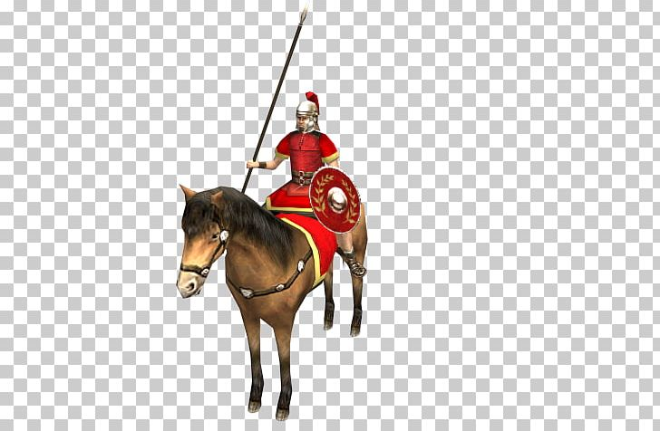 Ancient Rome Rome: Total War: Barbarian Invasion Roman.