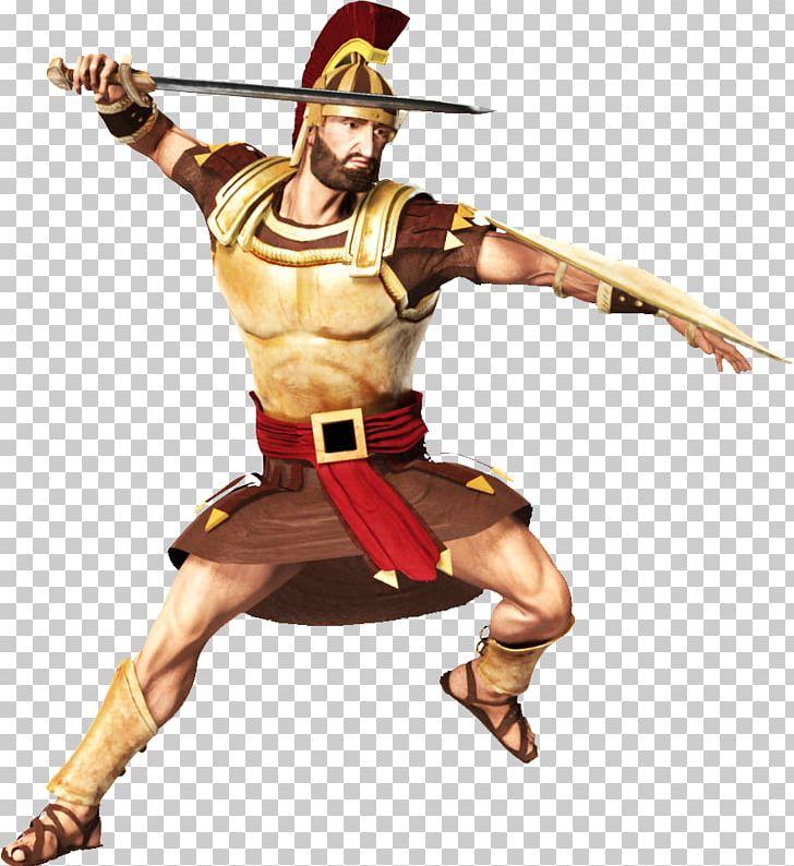 Ancient Rome Roman Army Roman Kingdom Etruscan Civilization.