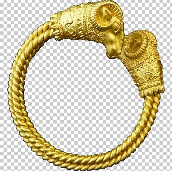 Ancient Greece Bangle Greek Jewellery Earring Bracelet PNG.