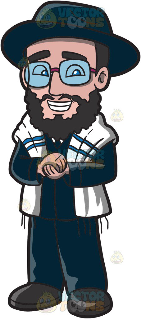 Jew Cliparts Free Download Clip Art.