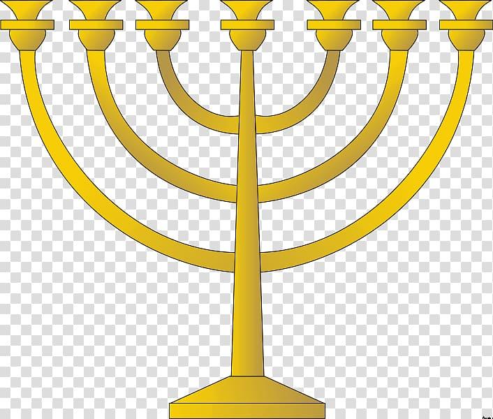Kingdom of Israel Temple in Jerusalem Holy Land Hebrews.
