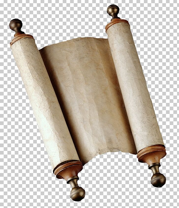 Scroll Book Of Esther Ancient History Judaism Sefer Torah.