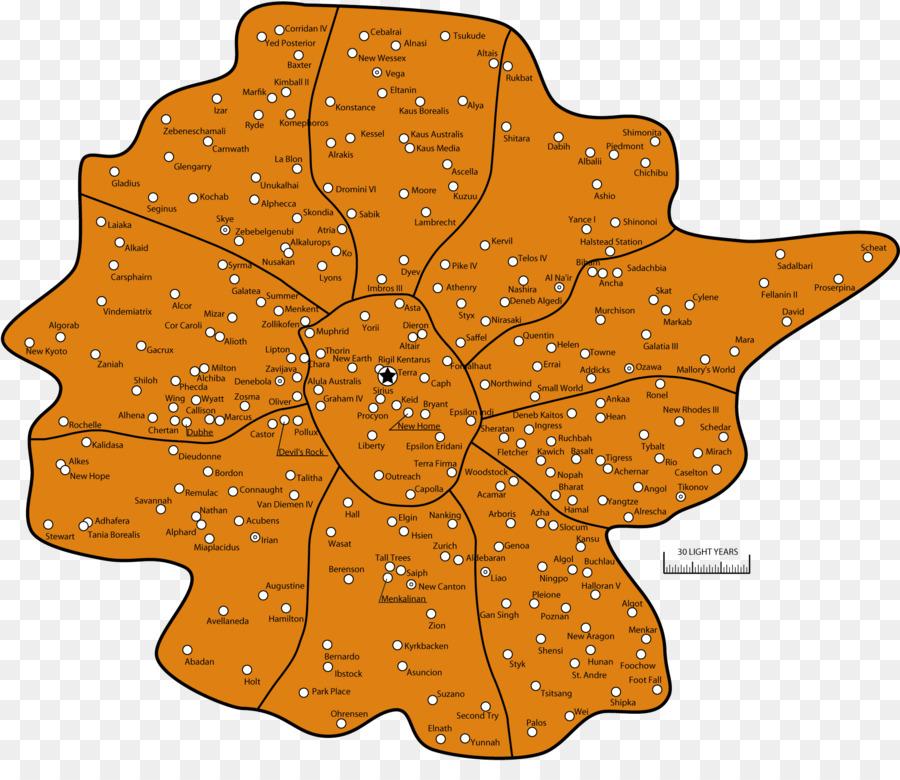 MechWarrior Online Map Mecha Ancient Judaism.