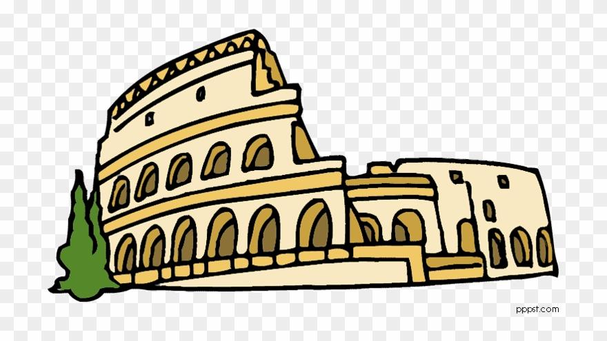 Mrs Ancient Rome Education Clip Art Ancient Rome Education.