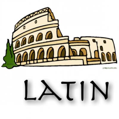 Rome clipart latin language, Rome latin language Transparent.