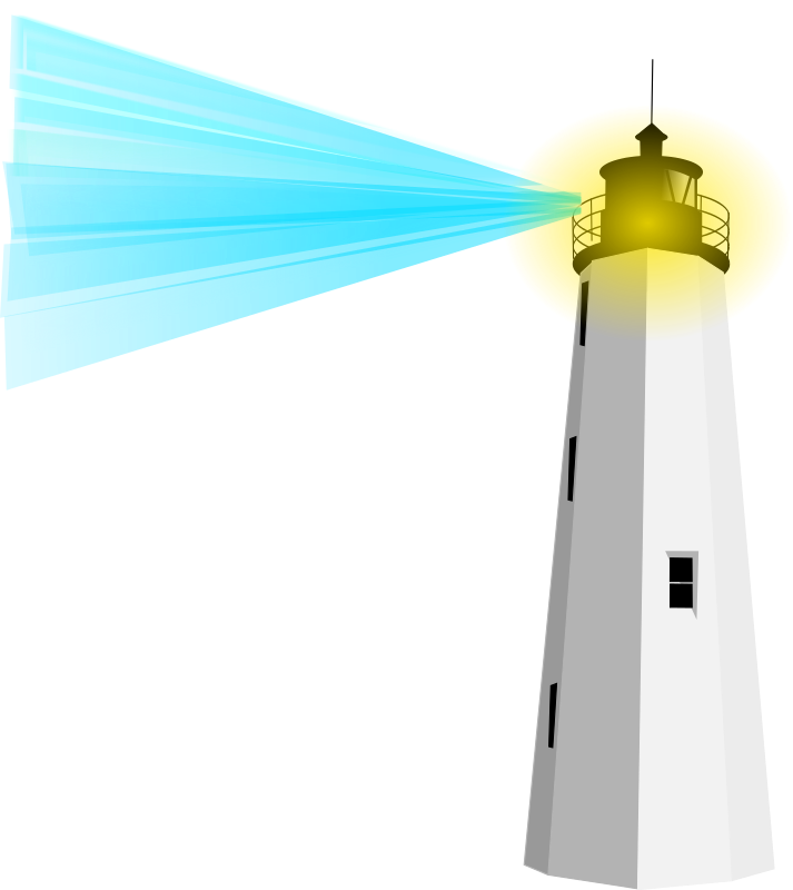 ancient lighthouse clipart, cliparts of ancient lighthouse.
