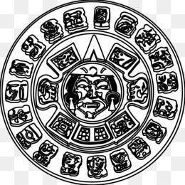 Ancient Maya Art PNG and Ancient Maya Art Transparent.