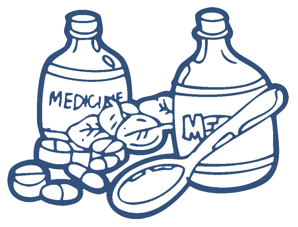Free Animal Medicine Cliparts, Download Free Clip Art, Free.