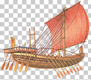 Ancient Egypt Ship Merchant vessel Egyptian, Egypt PNG.