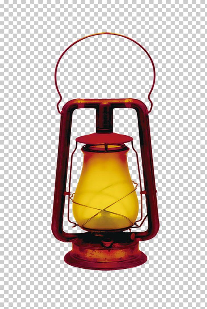 Lighting Kerosene Lamp Oil Lamp PNG, Clipart, Ancient.