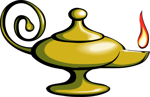 Free Ancient Lamp Cliparts, Download Free Clip Art, Free.