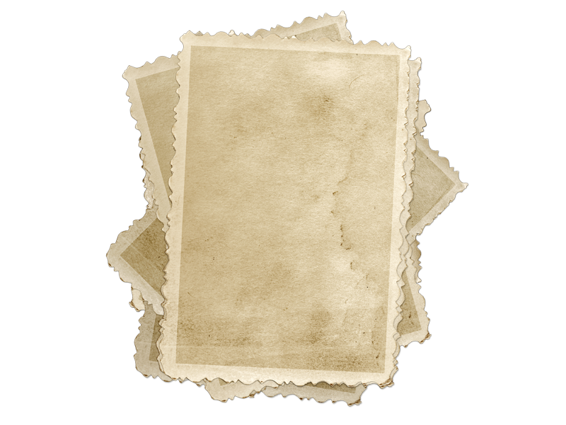 Ancient paper background clipart images gallery for free.
