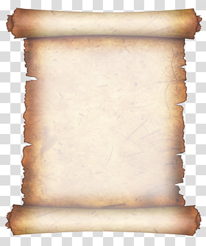 White papers, Messy Paper Stack transparent background PNG.