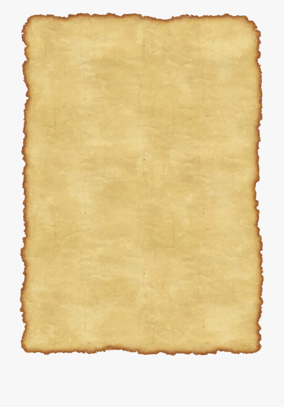 Old Book Png Texture , Transparent Cartoon, Free Cliparts.