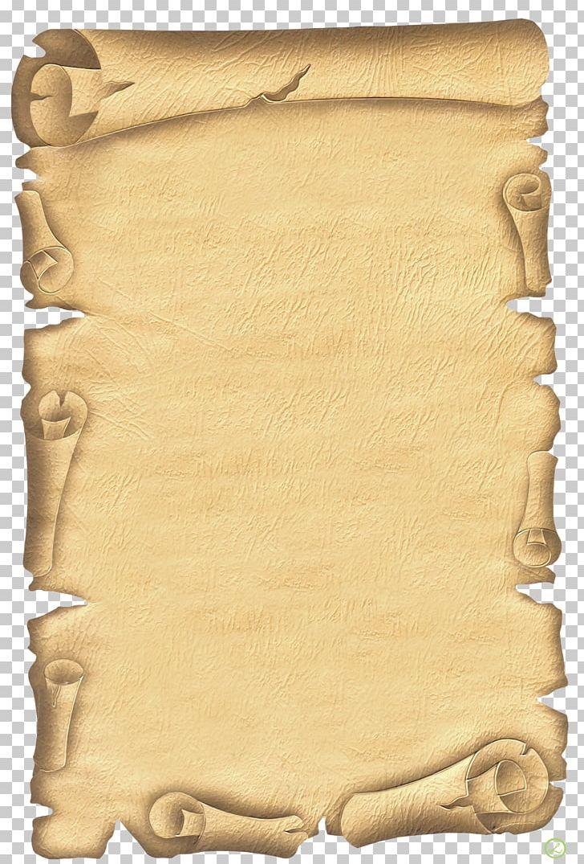Paper Cyperus Papyrus Ancient Egypt Parchment PNG, Clipart.