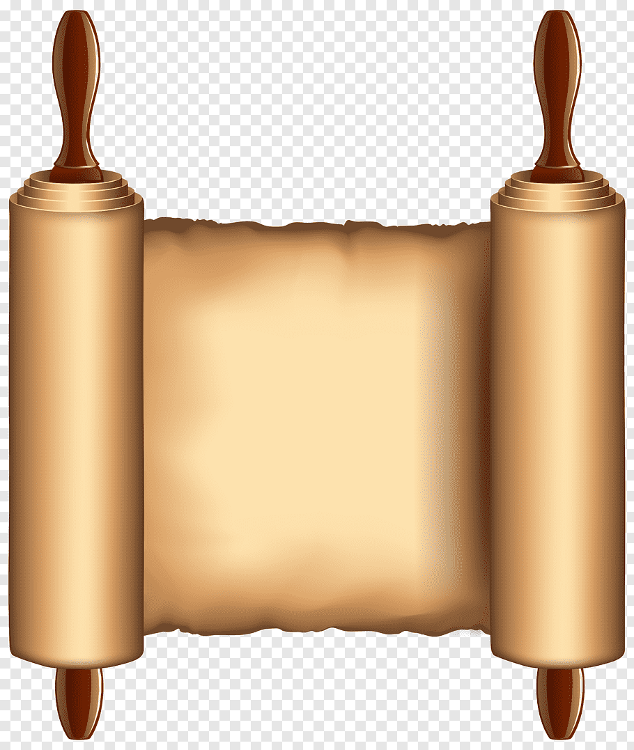 Brown scroll illustration, Paper Papyrus, Old Papyrus free.